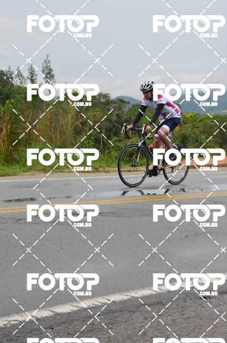 Compre suas fotos do evento Powerman Brasil no Fotop