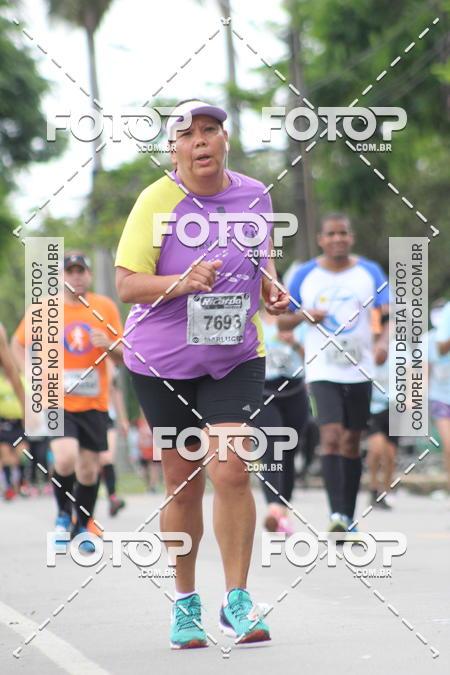 Compre suas fotos do evento Volta da Pampulha 2016 no Fotop