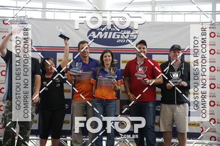 Compre suas fotos do evento Rally dos Amigos 2016 no Fotop
