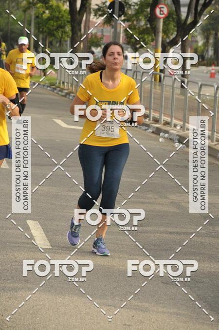 Compre suas fotos do evento Track & Field Run Series Cidade Center Norte - 3ª Etapa no Fotop