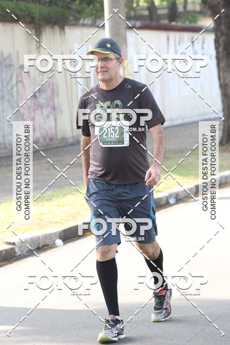 Compre suas fotos do evento Circuito Eco Run São Paulo no Fotop