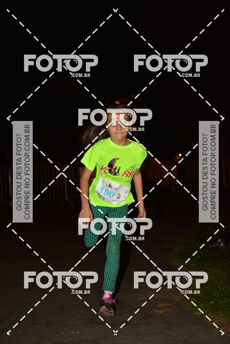 Compre suas fotos do evento Kids Night Run - SP no Fotop