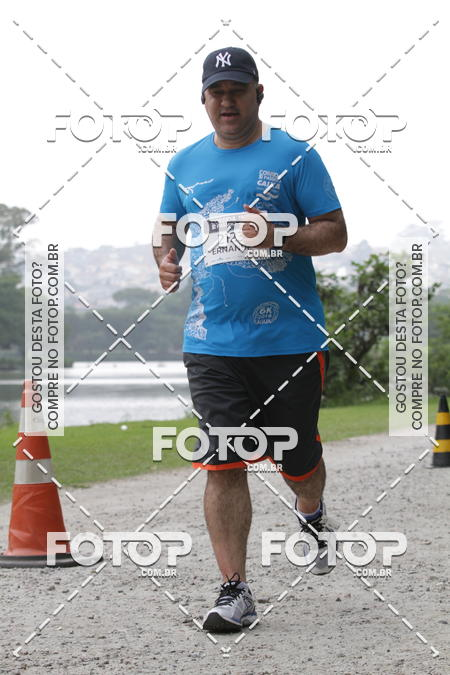 Compre suas fotos do evento Circuito Rios e Ruas - Parque Ecológico do Tietê no Fotop