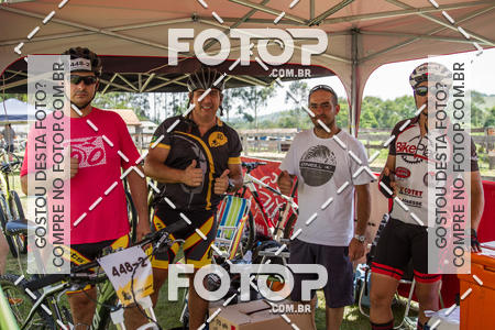 Compre suas fotos do evento 5º Cross Country  no Fotop