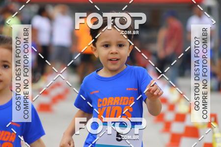 Compre suas fotos do evento Corrida Kids - Gamaia no Fotop