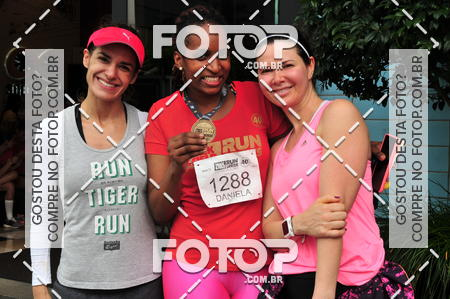 Compre suas fotos do evento Track & Field Shopping Villa Lobos no Fotop