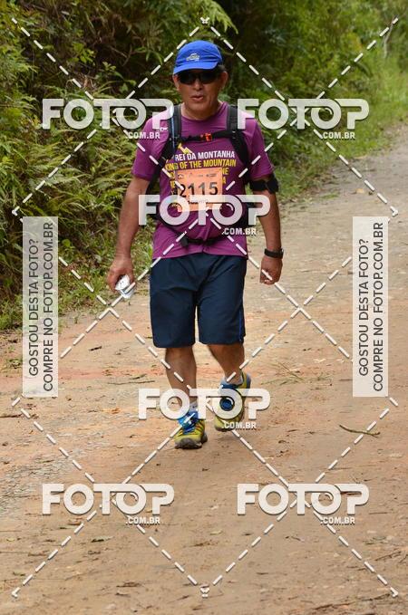 Compre suas fotos do evento O Rei da Montanha no Fotop