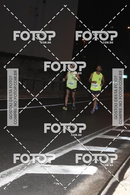 Compre suas fotos do evento  6ª Corrida Noturna Sesc Consolação no Fotop