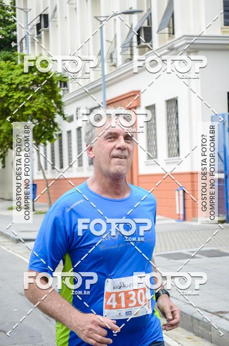 Compre suas fotos do evento Corrida Rio Antigo - RJ no Fotop