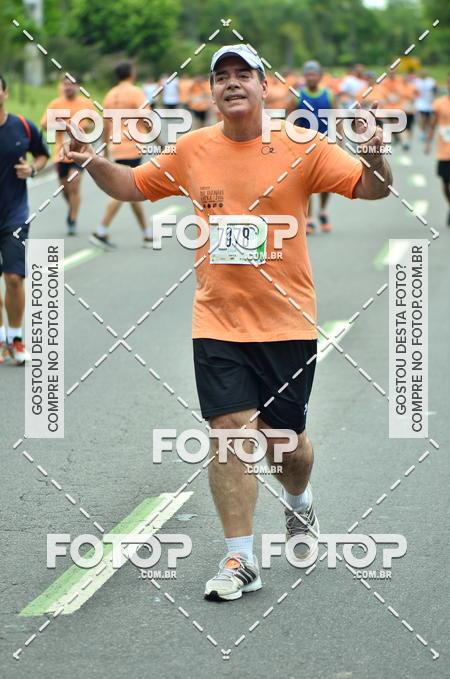 Compre suas fotos do evento Circuito das Estações RJ - Etapa Verão no Fotop