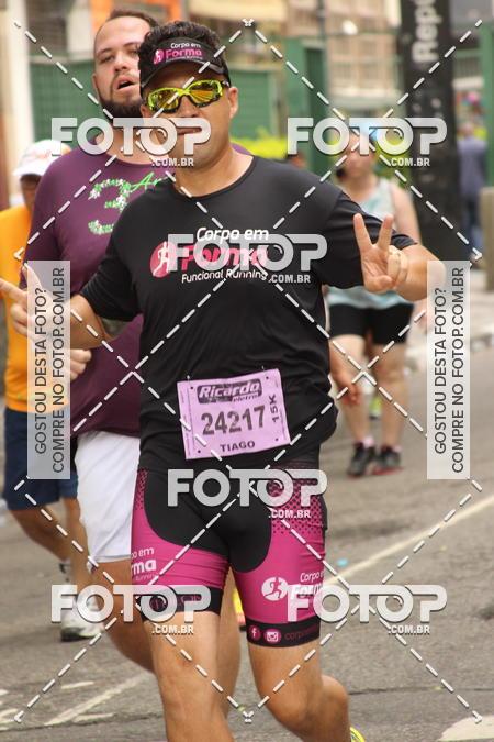 Compre suas fotos do evento São Silvestre 2016 no Fotop