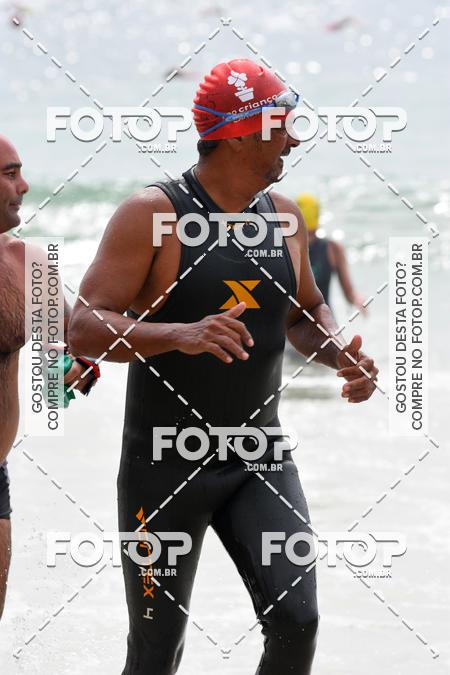 Compre suas fotos do evento Rei e Rainha do Mar - Rio de Janeiro no Fotop
