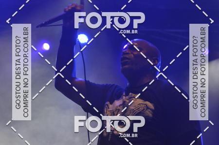 Compre suas fotos do evento Rolling Stone Festival 2016 no Fotop