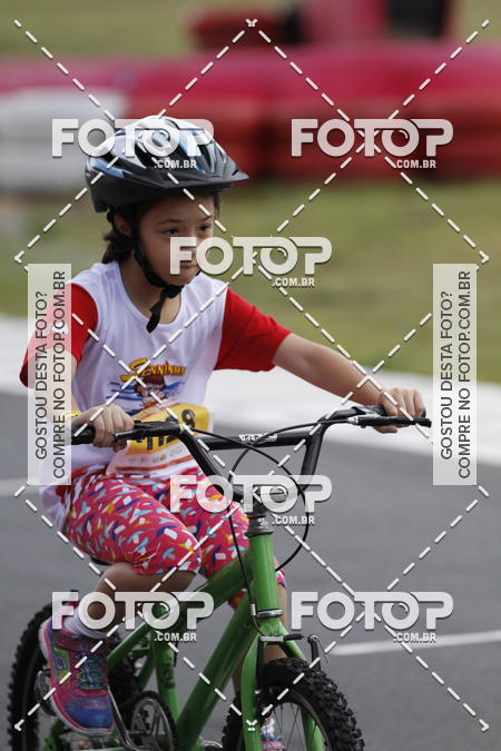 Compre suas fotos do evento Senninha Racing Day no Fotop