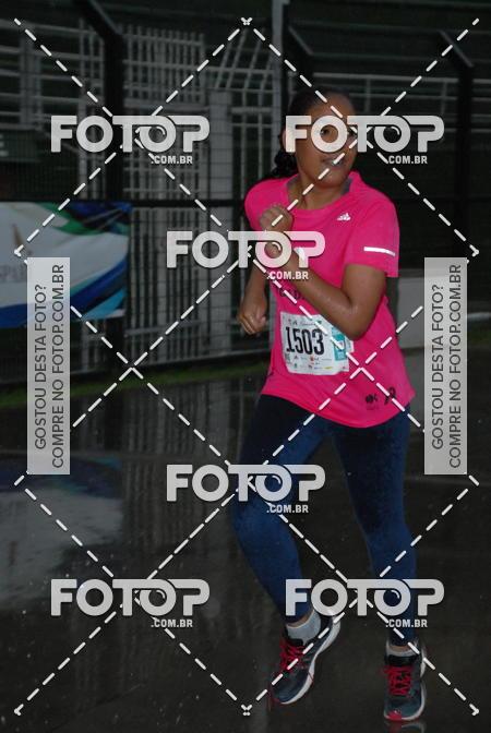 Compre suas fotos do evento Corrida Pela Cidadania - Kids - São Paulo no Fotop