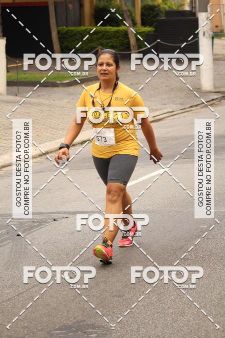 Compre suas fotos do evento Não Aceito Corrupção - SP no Fotop