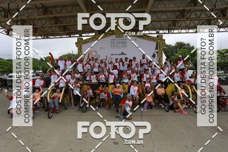 Compre suas fotos do evento Circuito das Estações - Campinas no Fotop