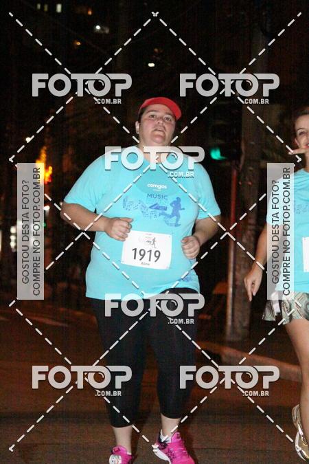 Compre suas fotos do evento Live Music Run Etapa Mix - SP no Fotop