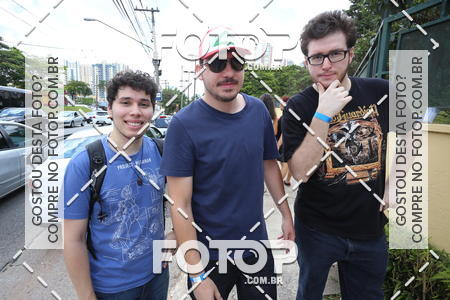 Compre suas fotos do evento Ressaca Friends 2016 no Fotop