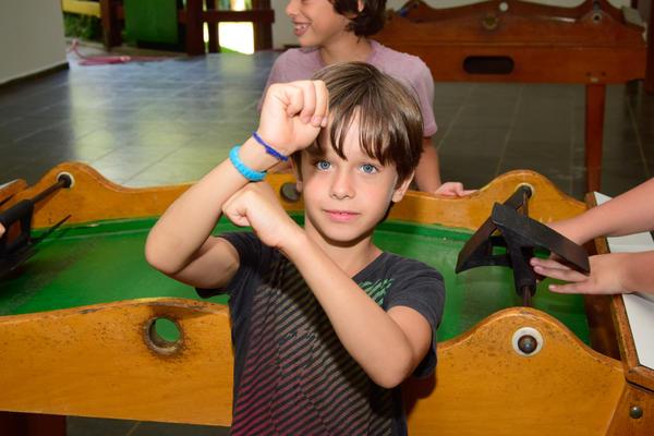 Compre suas fotos do evento Kids 9 a 15/1/17 no Fotop