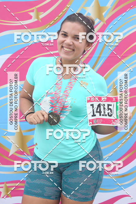 Compre suas fotos do evento WRun - Rio de Janeiro no Fotop