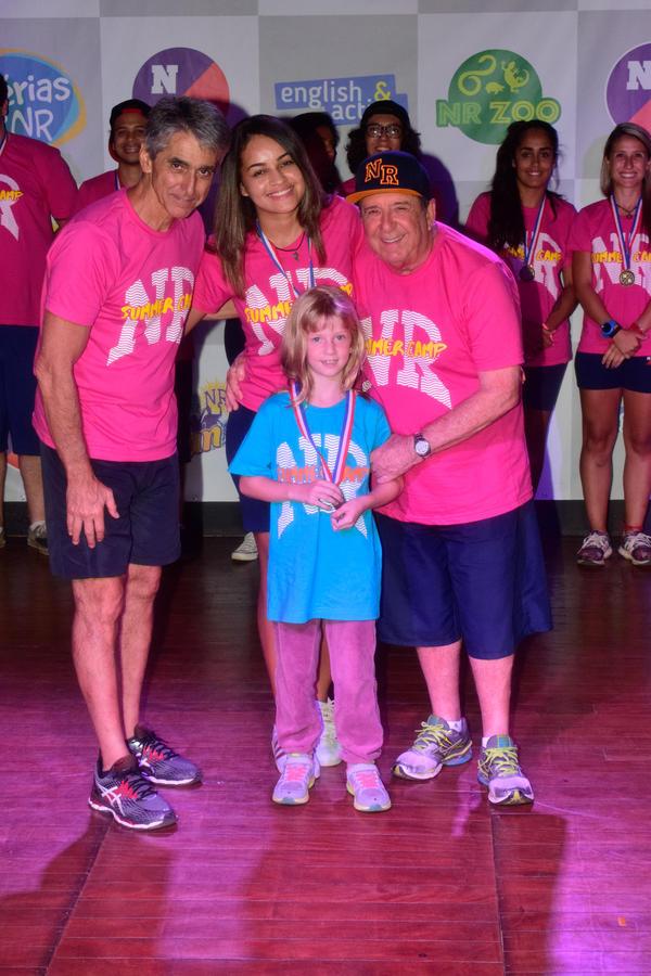 Compre suas fotos do evento Kids 16 a 22/1/17 no Fotop