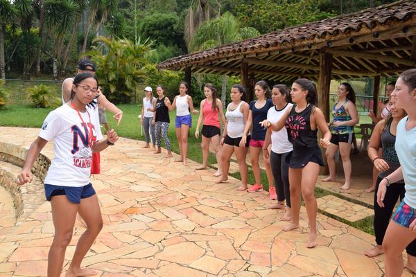 Compre suas fotos do evento Fit Camp 23 a 27/1/17 no Fotop