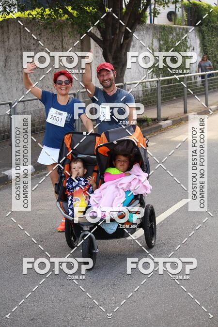 Compre suas fotos do evento Track & Field - Center Norte no Fotop