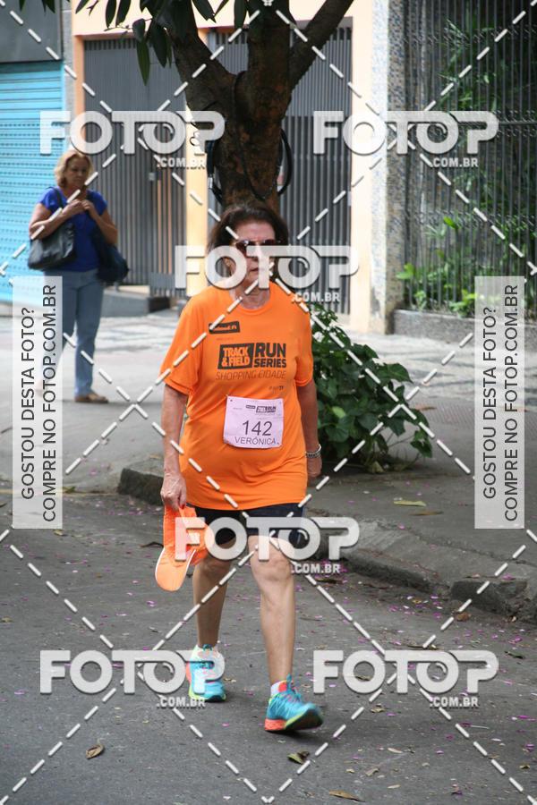 Compre suas fotos do evento Track & Field - Shopping Cidade - BH no Fotop