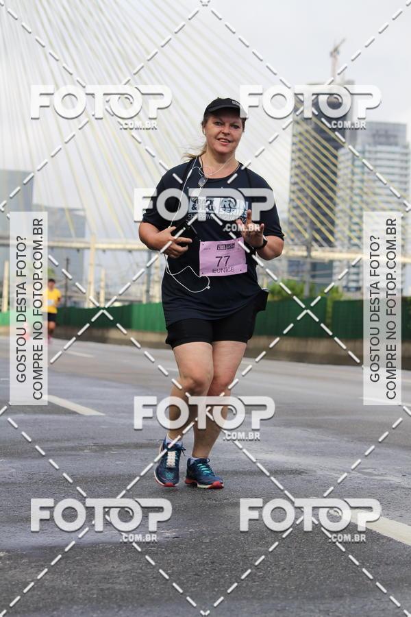 Compre suas fotos do evento Track & Field - Shopping JK Iguatemi no Fotop