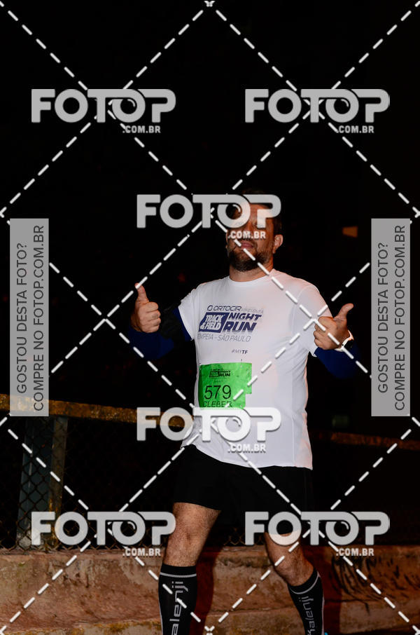 Compre suas fotos do evento Track & Field Night Run - Pompeia no Fotop