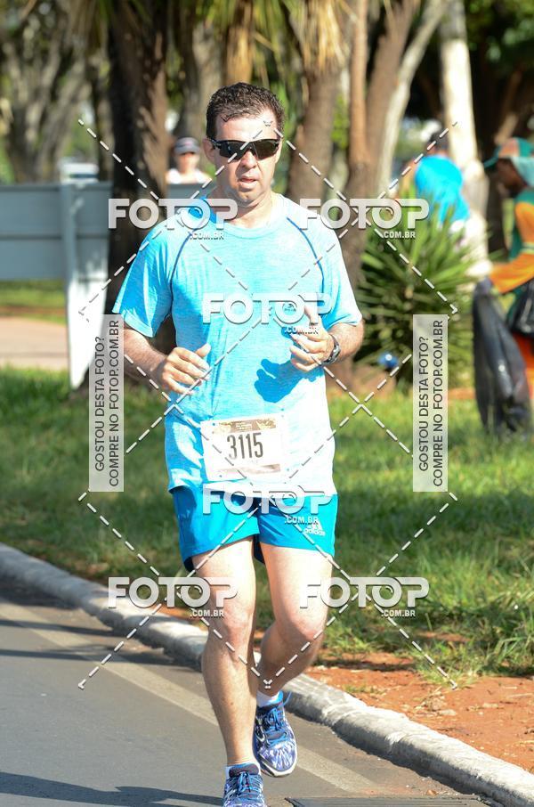 Compre suas fotos do evento Circuito das Estações - Brasília no Fotop