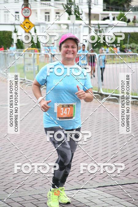 Compre suas fotos do evento Circuito das estações - BH no Fotop