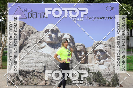 Compre suas fotos do evento Série Delta - EUA - RJ no Fotop