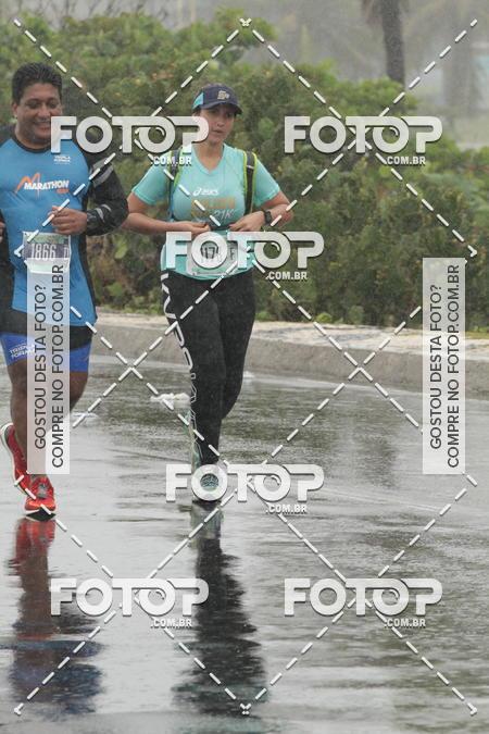 Compre suas fotos do evento 21k Asics Golden Run - Salvador no Fotop