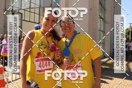 Compre suas fotos do evento Disney Princesa Magical Run - SP no Fotop