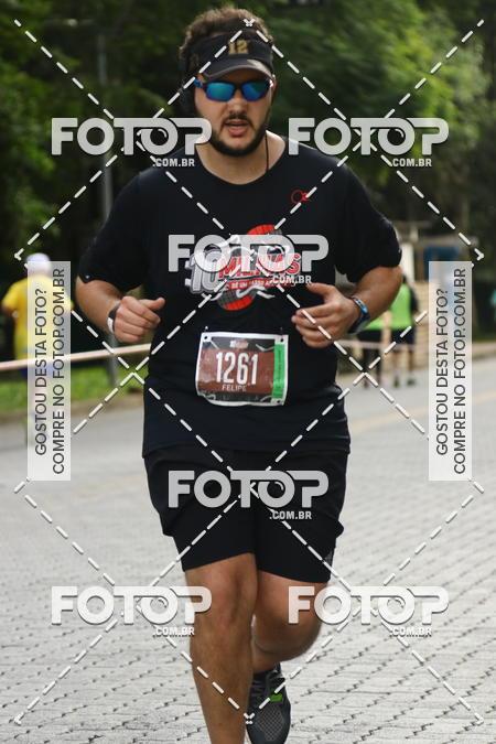 Compre suas fotos do evento 10 Milhas - SP no Fotop