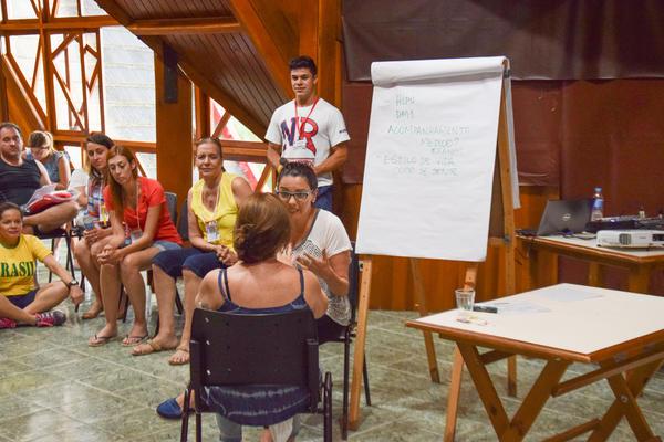 Compre suas fotos do evento Educando Educadores 31/1 a 5/2/17 no Fotop