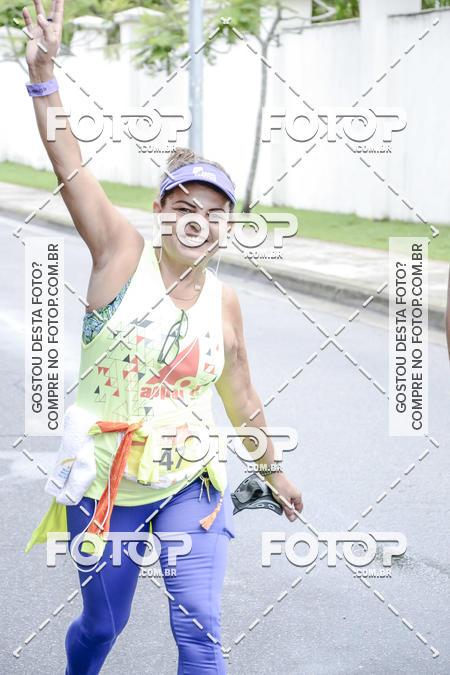 Compre suas fotos do evento Barra Run - RJ no Fotop