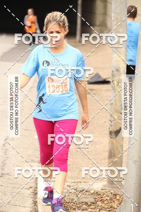 Compre suas fotos do evento Corrida Olga Kos 2017 no Fotop