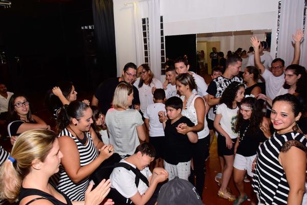 Compre suas fotos do evento NR1 Clássico 02 a 05/03/17 no Fotop