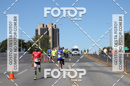 Compre suas fotos do evento Wings For Life World Run - Brasília no Fotop