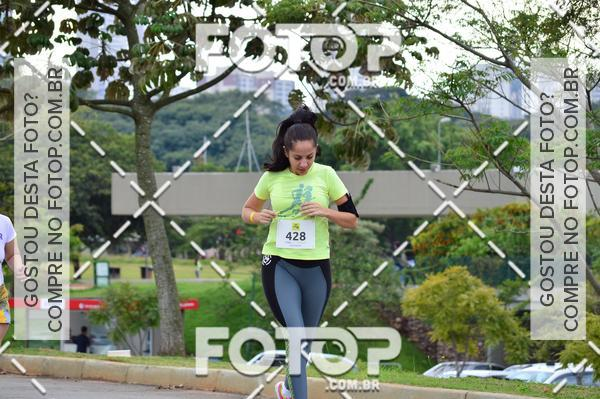 Compre suas fotos do evento Encontro Amantes das Corridas no Fotop