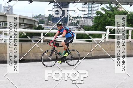 Compre suas fotos do evento Gear Up! Bike Challenge  no Fotop