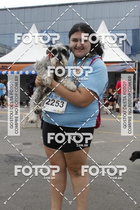 Compre suas fotos do evento 4ª SP Dog Run no Fotop