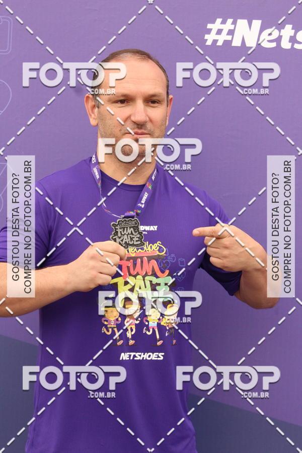 Compre suas fotos do evento Netshoes Fun Race - SP no Fotop