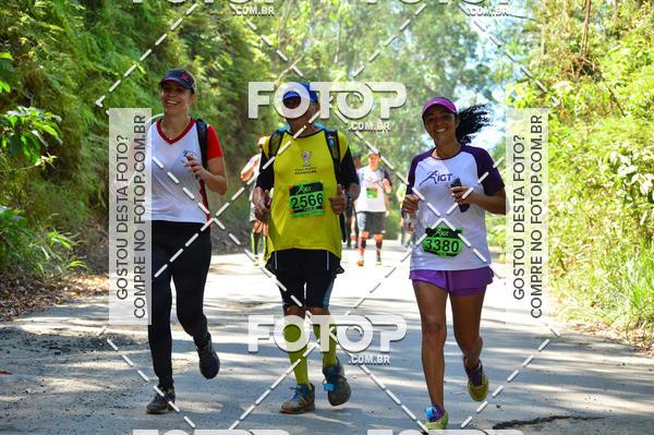 Compre suas fotos do evento IGARATÁ 23K no Fotop
