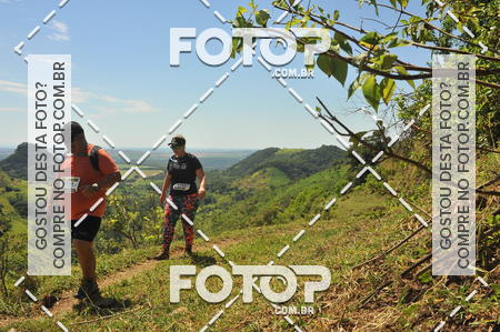 Compre suas fotos do evento Brasil Ride Trail Run e Kids no Fotop
