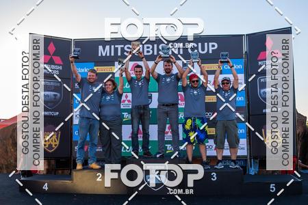 Compre suas fotos do evento MITSUBISHI CUP 2017 - MOGI GUAÇU/SP  no Fotop