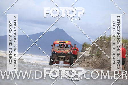 Compre suas fotos do evento Rally da Ilha  no Fotop